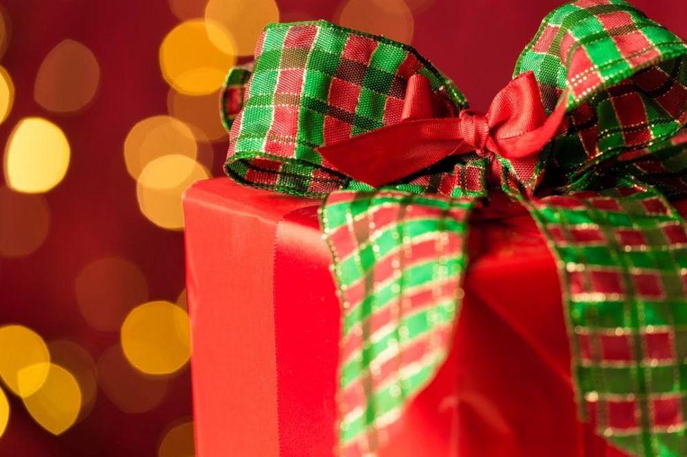 DOBAR FENG ŠUI ZA NOVU GODINU: 8 idealnih poklona za pozitivnu energiju onih koje volite