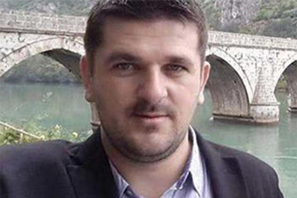 NACIONALNOST PO POTREBI: 2010. se izjasnio kao Bošnjak, ove godine kao Hrvat!