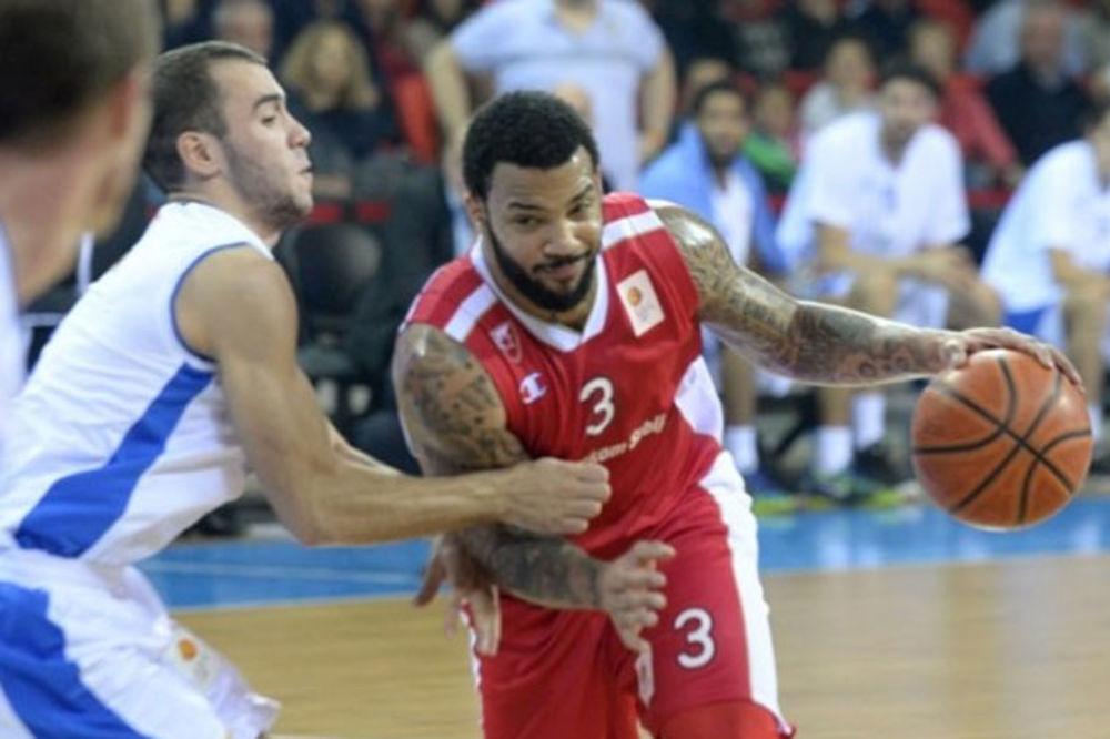 ZVEZDA OBORILA REKORD: Crveno-beli ostvarili 13 uzastopnih pobeda u regionalnoj ligi