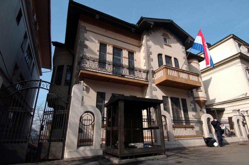 NOVA OLUJA: Hrvatske vlasti traže da prognanici potpišu da su dobrovoljno otišli