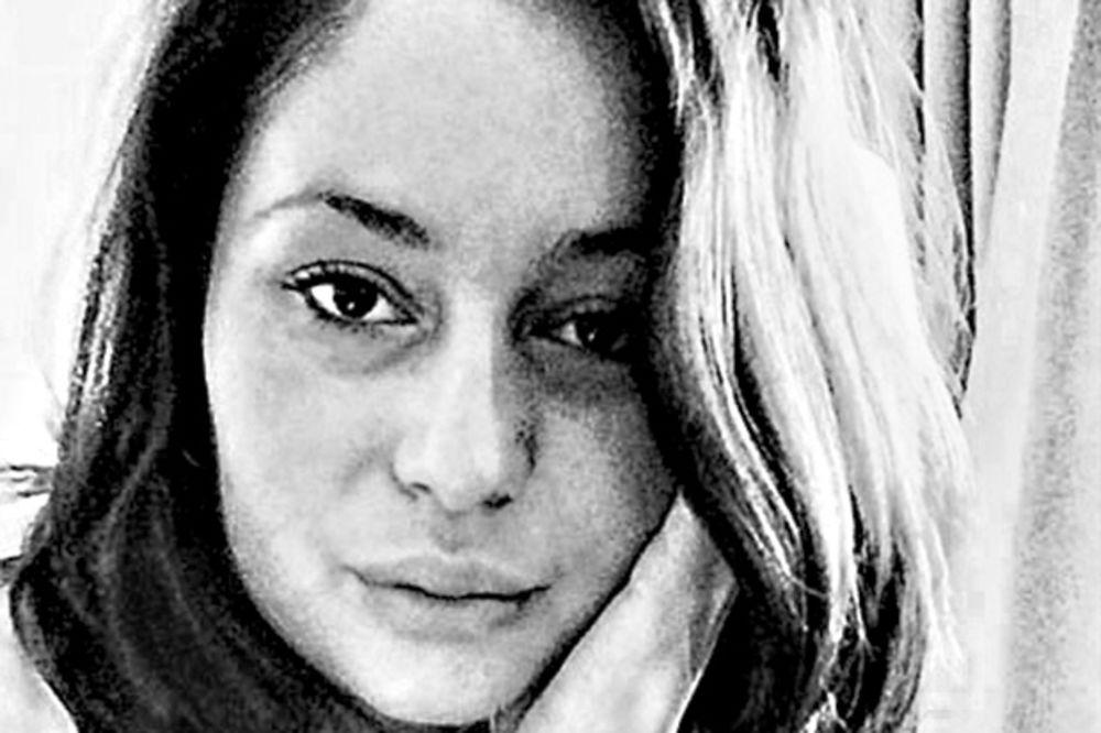 MEDICINSKI TEHNIČAR: Ivanu sam vozio na VMA, ali nisam kriv za njenu smrt!