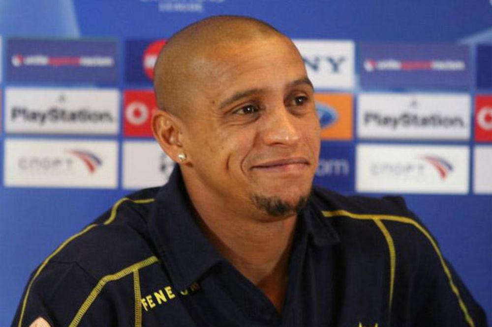 (VIDEO) OTKRIO TAJNU: Roberto Karlos objasnio kako je postigao najlepši gol u istoriji fudbala