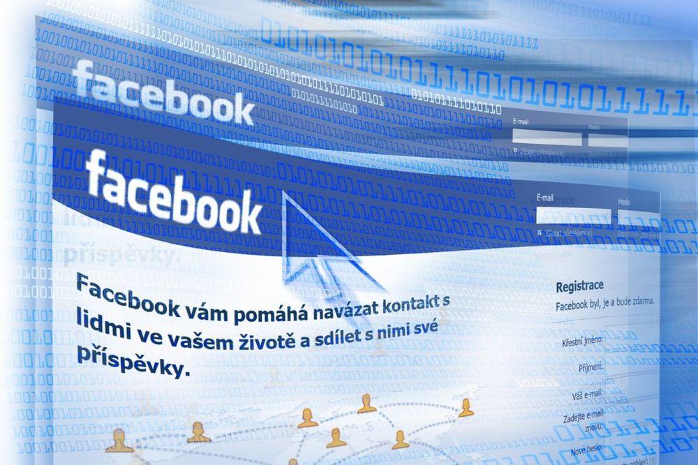 ODMAH PRESTANITE: Evo šta može da vam se desiti ako čitate tuđe statuse na Fejsbuku!