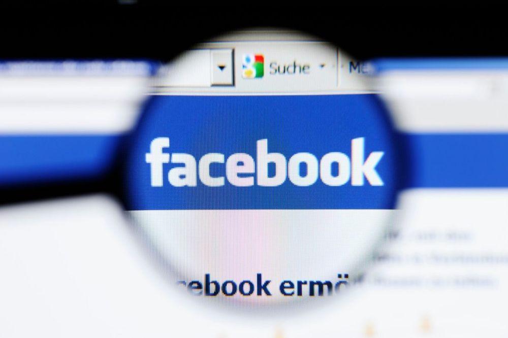 NAPAD HAKERA: Islamska država srušila Fejsbuk i Instagram!