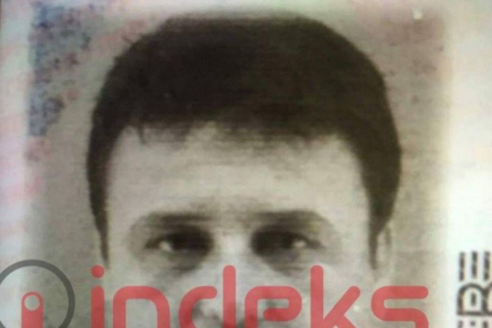 AUTOMOBIL-BOMBA U PRIŠTINI: Albanci Srbina optužili za terorizam