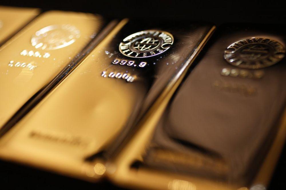 CENE ĆE USKORO PODIVLJATI: Zlata za još samo 20 godina!