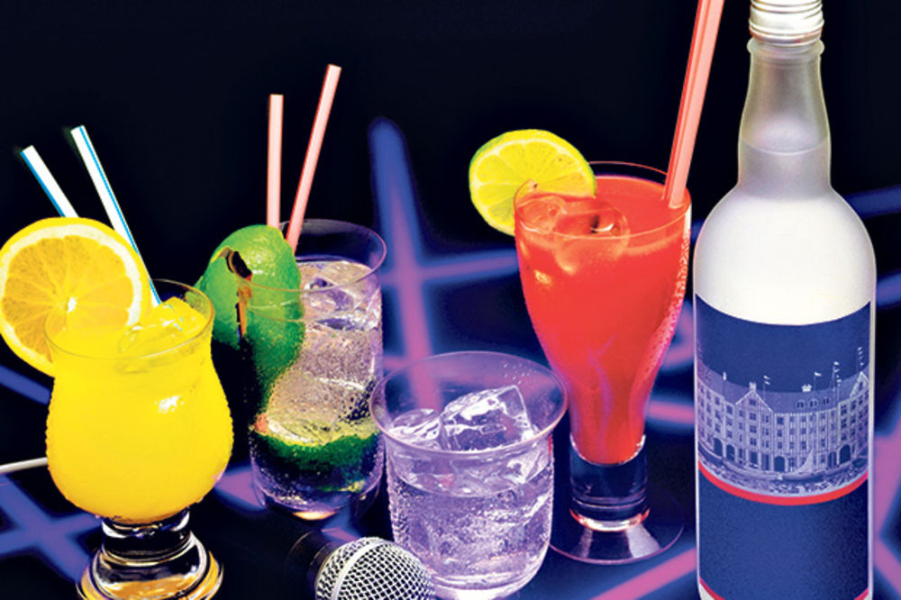DA LI ZNATE ŠTA PIJETE: Ovo će vam promeniti mišljenje o vašem omiljenom piću!