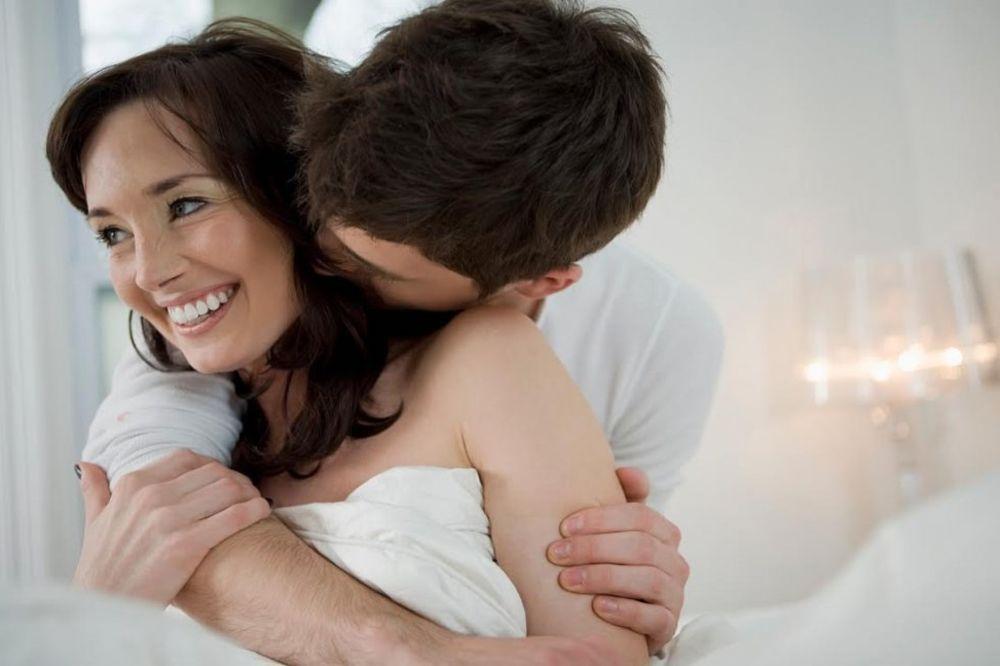 Ove 2 seks poze su garant da će izdržati duže!