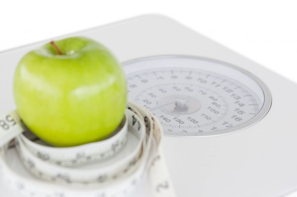 NEVEROVATNO OTKRIĆE: Jedite tačno u ovo vreme i kilogrami će se topiti