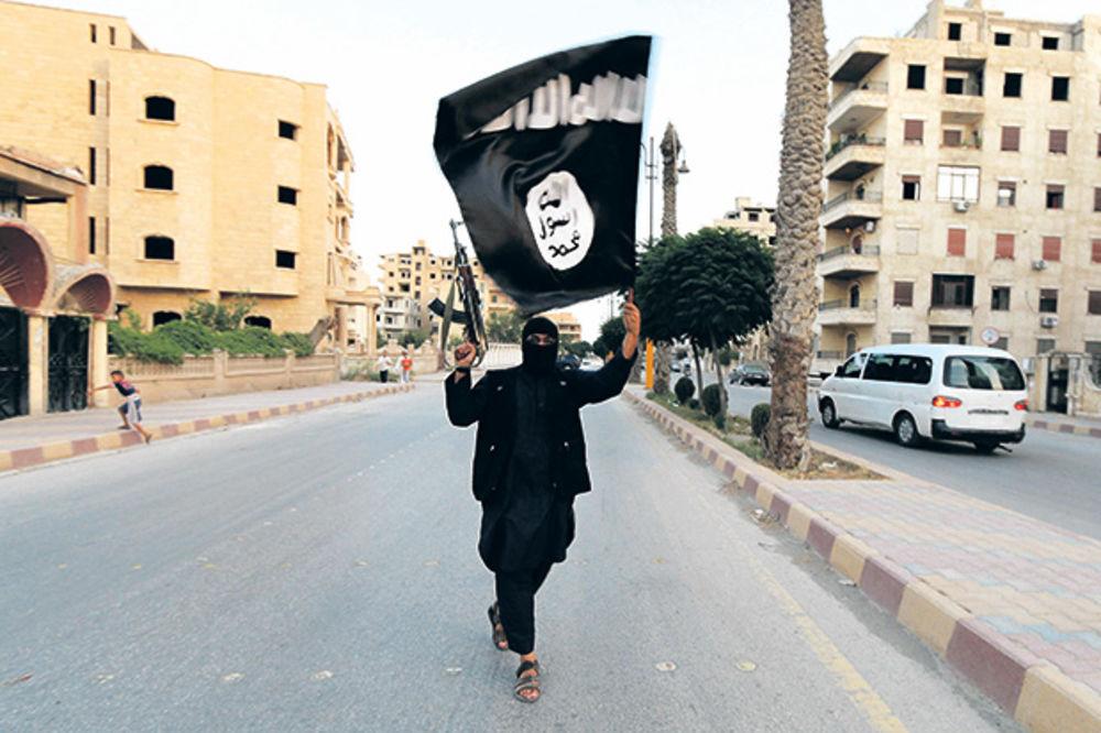 JAVNO POGUBLJENJE: Ekstremisti Islamske države upucali u glavu 10 lekara