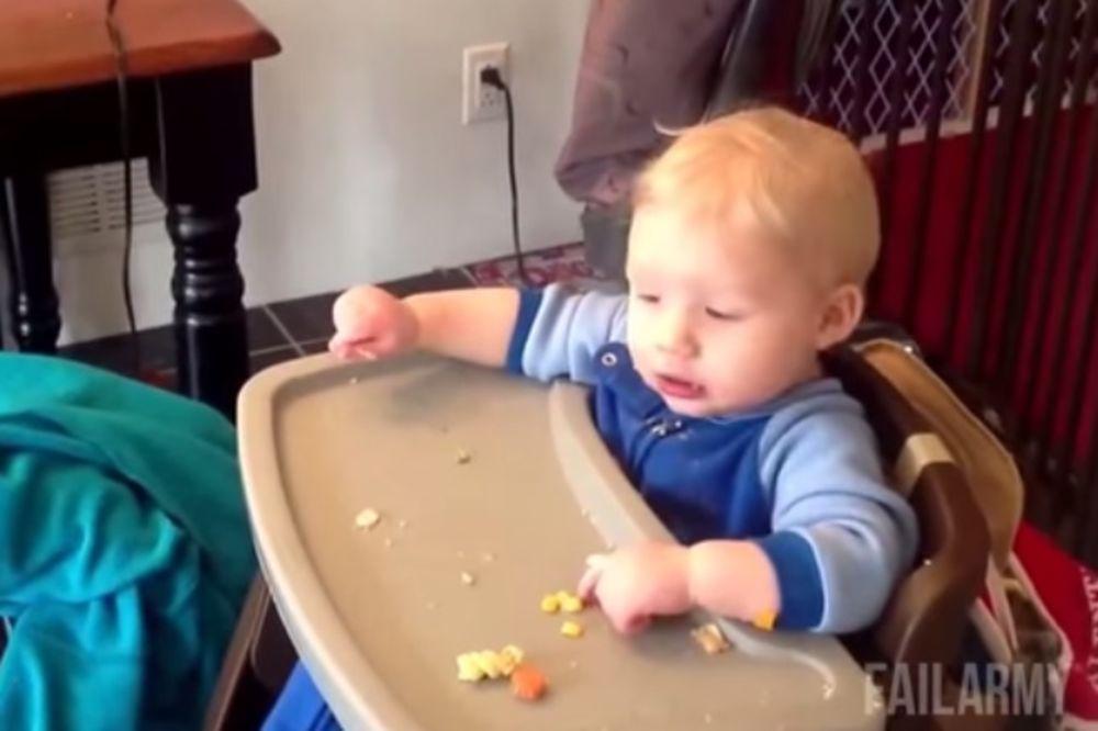 (VIDEO) NAJLUĐA KOMPILACIJA: Ovo su najgledaniji klipovi na Jutjubu u 2014