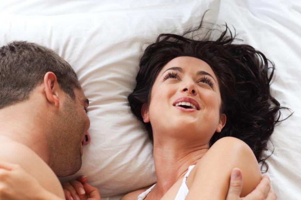 ŠOKANTNA ISPOVEST ŽENE: U 43. godini prvi put sam doživela orgazam i to posle 45 minuta seksa!