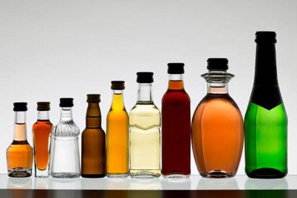 POSAO VAS PRETVARA U ALKOHOLIČARA: Evo koje profesije dovode do hroničnog napijanja!