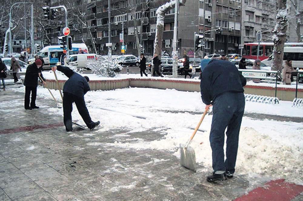 sneg-led-ledena-kisa-zima-foto-fonet-1420244024-604566.jpg
