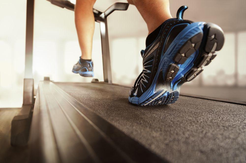 USVOJEN ZAKON O SPORTU: Članarina za maloletne sportiste ne sme biti veća od 10 odsto prosečne plate