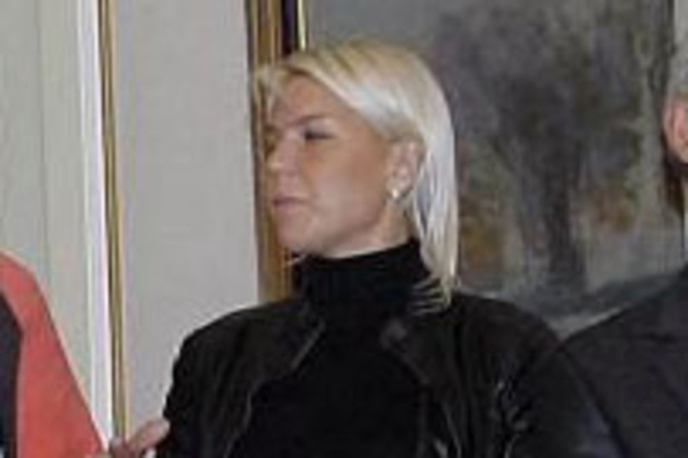 SRAMNO: Neće ili nema ko da igra za FED kup tim Srbije!?