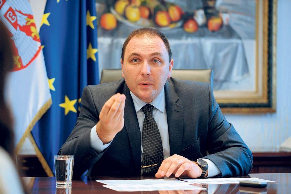 Uvodi red... Marko Marinković