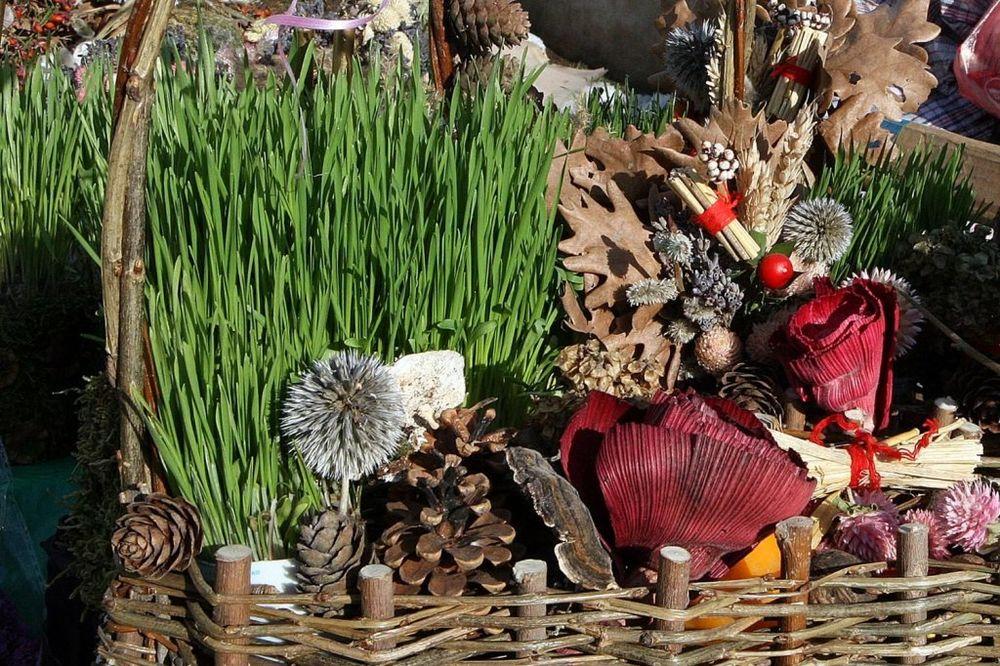 BOŽIĆNI OBIČAJI: Kako se proslavlja najsvečaniji porodični praznik - Kurir