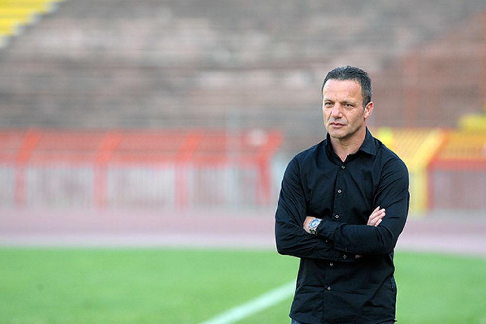 Mladi fudbaleri Srbije pobedili Italiju u gostima