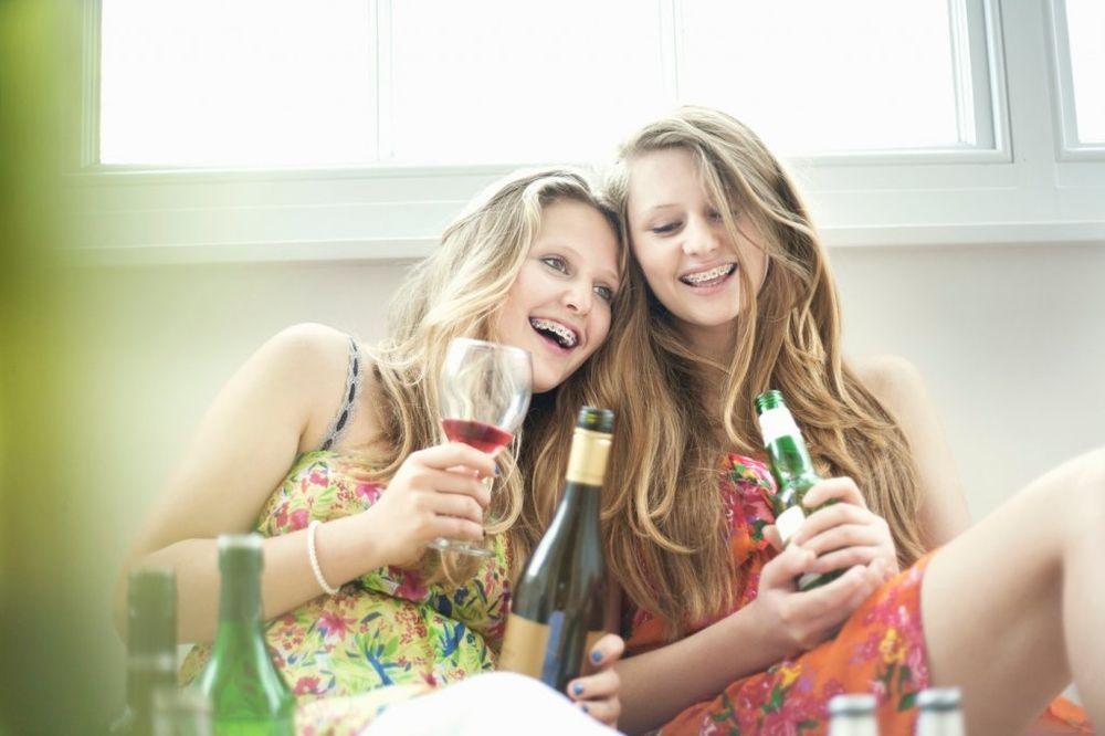 Devojke, pijte pivo! Pivo-devojke-alkohol-foto-profimedia-1420485604-605249