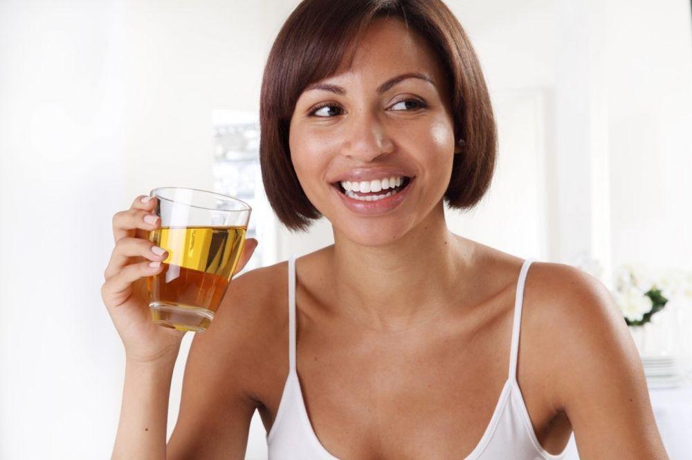 Devojke, pijte pivo! Pivo-devojke-alkohol-foto-profimedia-1420485626-605250