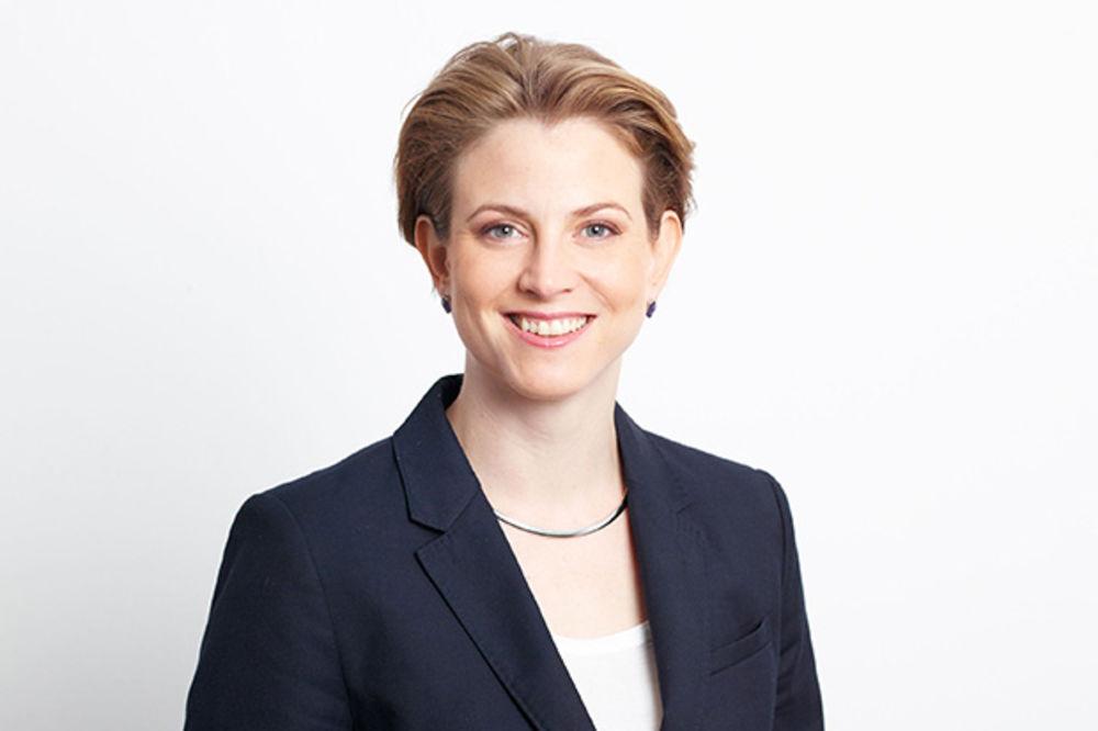NEOS: Tražimo poštenija izborna pravila pred izbore u Beču!