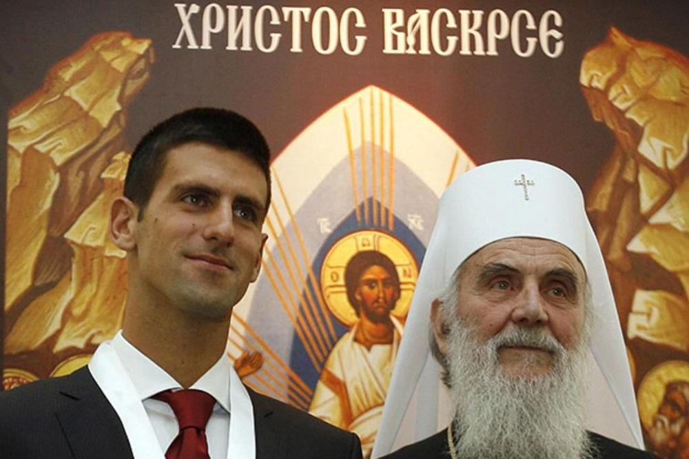 http://hrvatskifokus-2021.ga/wp-content/uploads/2015/08/novak-dokovic-patrijarh-irinej-foto-fonet-1420571157-605456.jpg