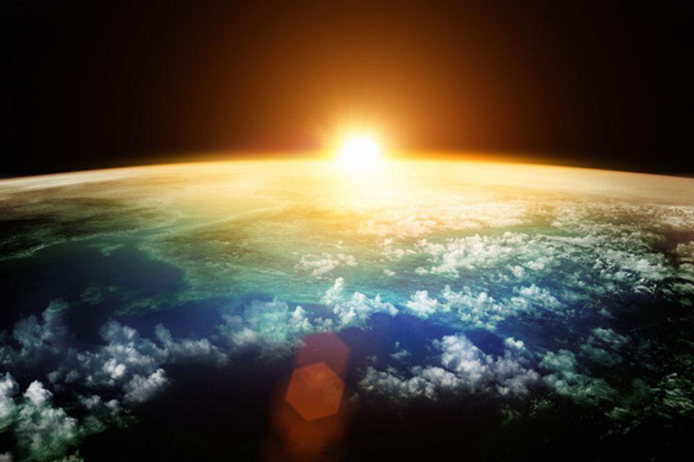 KRAJ SVEMIRA RANIJE NEGO ŠTO SMO OČEKIVALI: Zvezde će se ugasiti, a vreme prestati da postoji