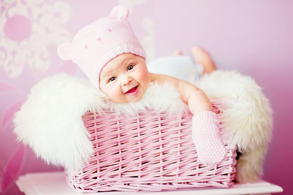 SAZNAJTE: Da li je ime vašeg deteta najpopularnije na Balkanu