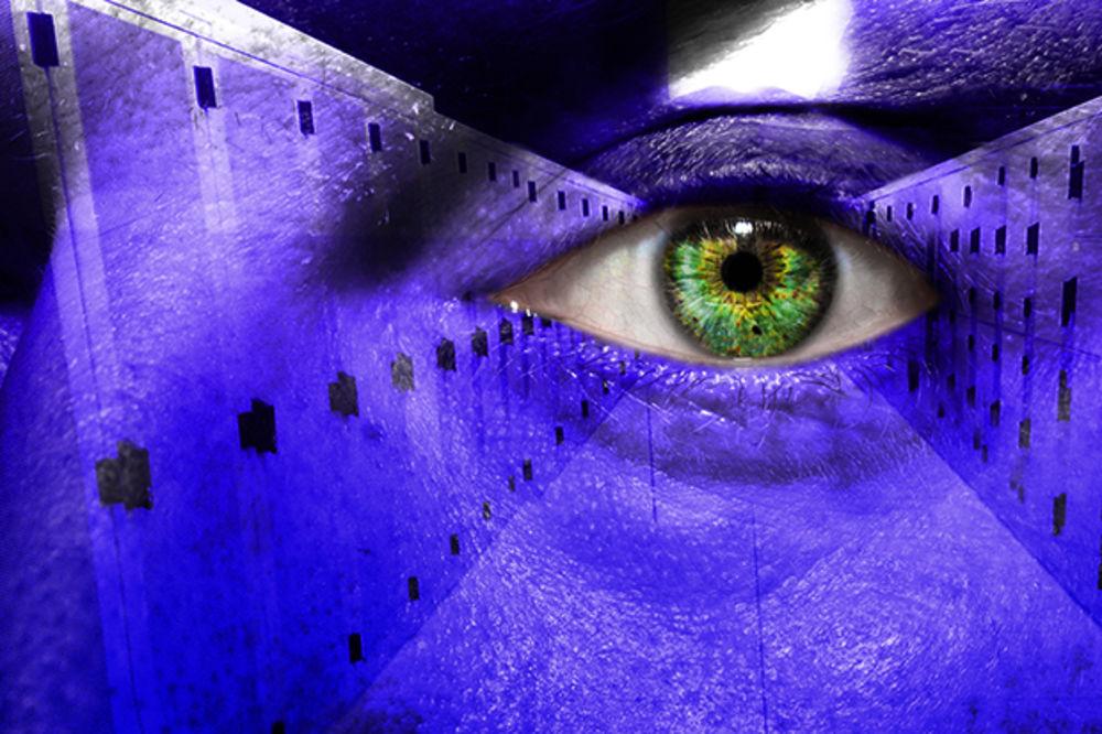 VELIKI BRAT PREUZIMA TOTALNU KONTROLU: Digitalizacijom će nam pratiti svaki korak u kući!