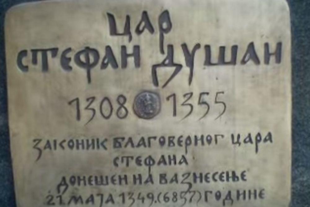 Nasa koristi stari srpski kalendar: Nepogrešiva veza datuma i