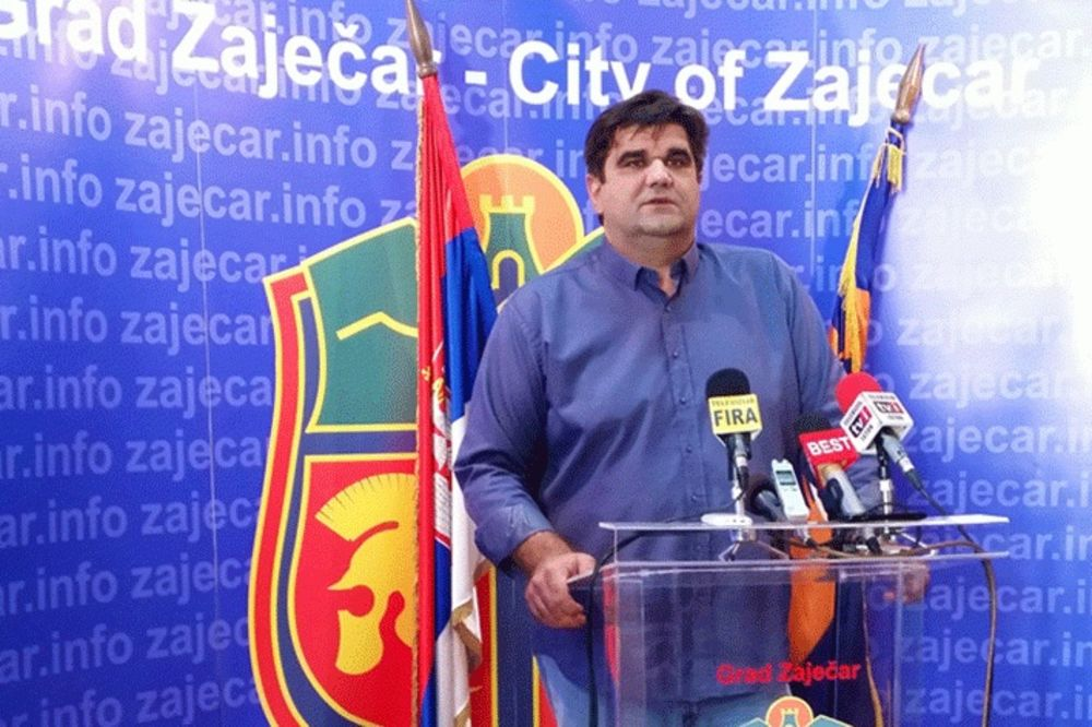 Saša Mirković: Gradska vlast ostvarujе pozitivnе rеzultatе