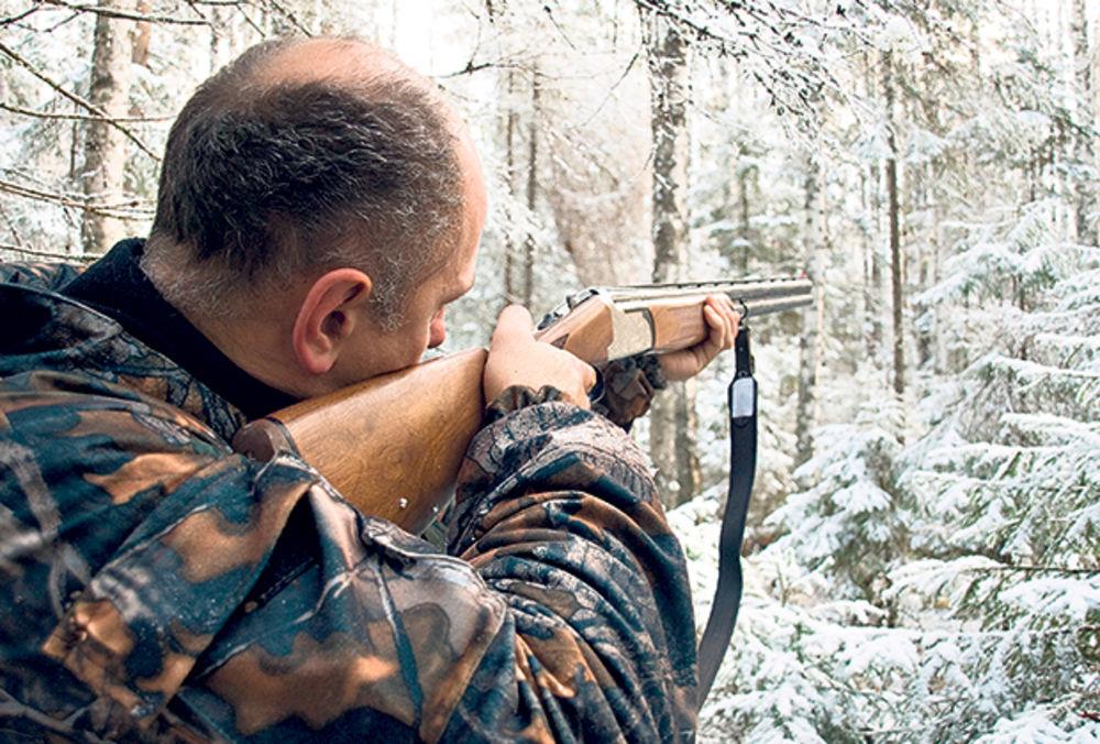 Lov na slikama i videu - Page 13 606898_lov-lovac-lovci_ff