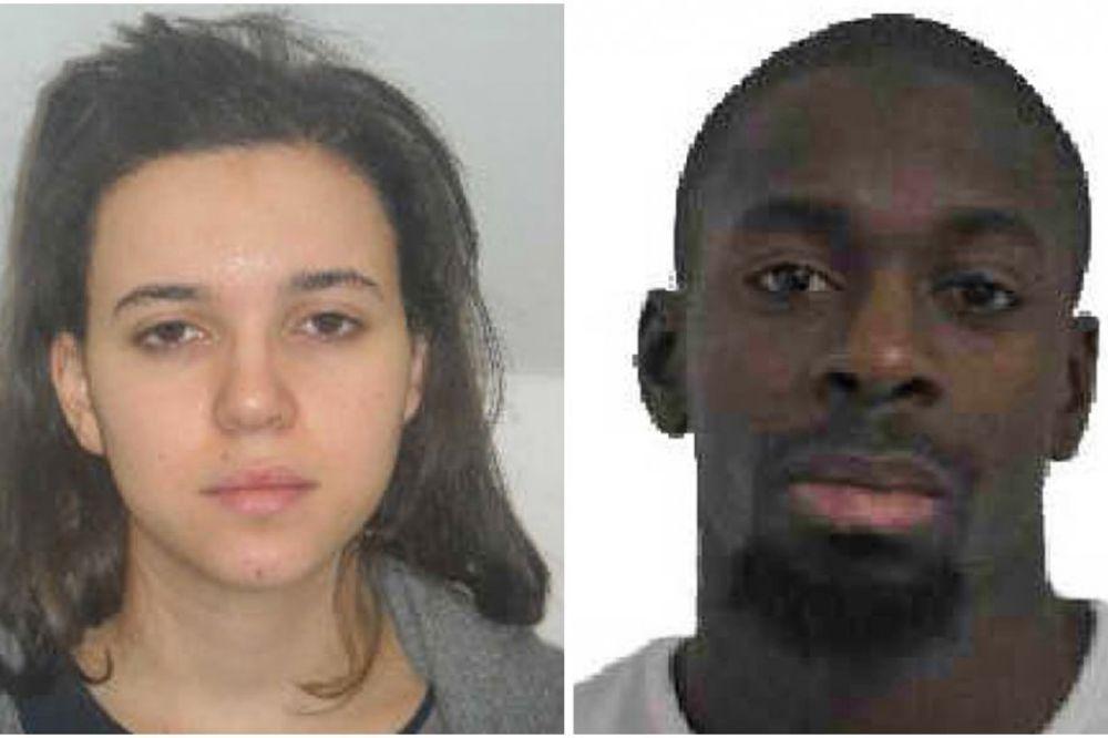JOŠ ŠEST TERORISTA VREBA PARIZ: Francuski premijer traži hitno hapšenje!