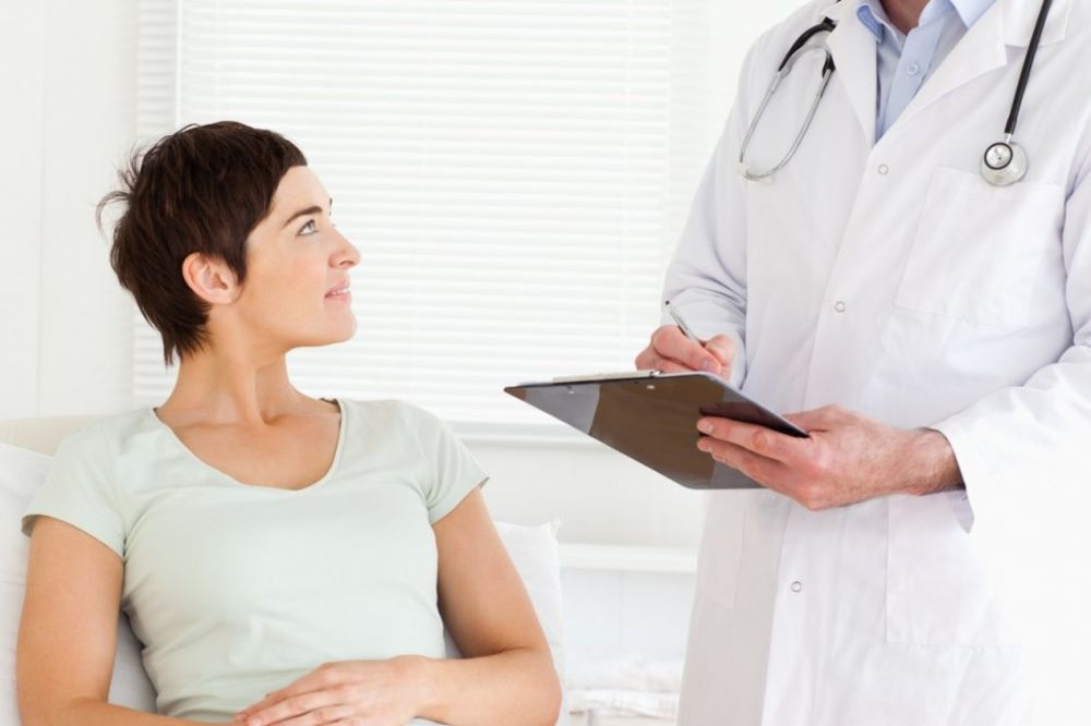 GINEKOLOGU DVE I PO GODINE ZATVORA: Doktor kriv za smrt porodilje