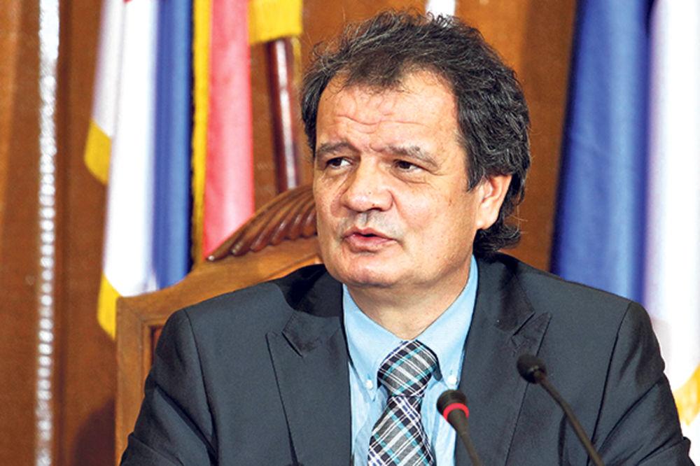Zavod za statistiku: Radnicima nezakonito isplatili 81,2 miliona dinara