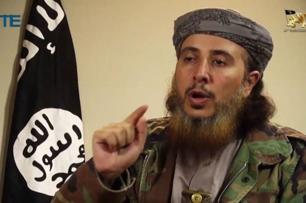 BORIO SE PROTIV SRBA U BOSNI: Vođa Al Kaide godinu dana ratovao za muslimane u BiH!