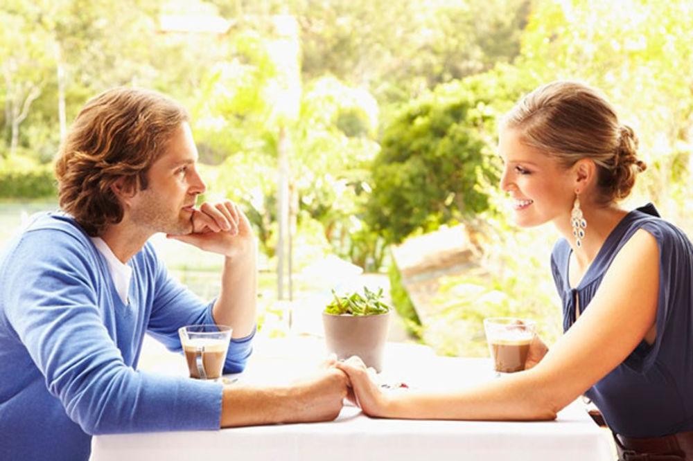 poljubac na mreži na prvom sastanku formula datiranje mlađima