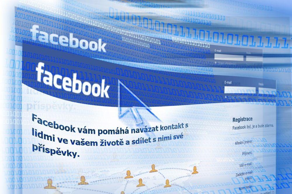 fejsbuk, facebook, društvena mreža, foto facebook