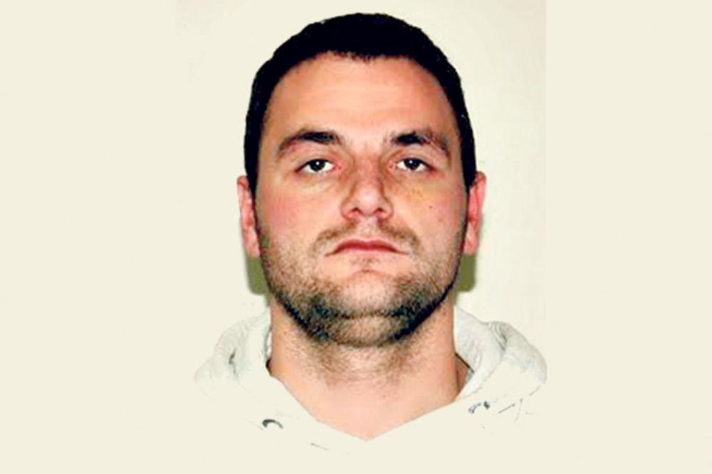 ŽRTVA VATERPOLISTE SILOVATELJA: Rekao mi je da će me ubiti ako odem u policiju