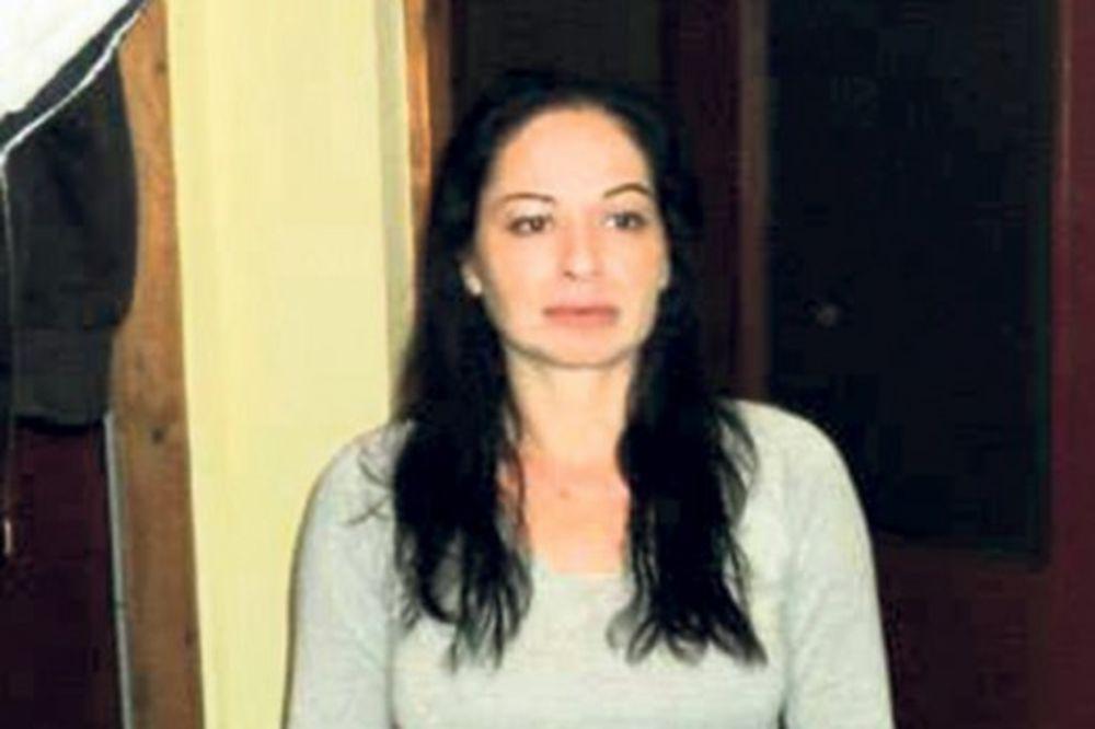 PROFESORKA DILOVALA DROGU: Uhvaćena sa 75 grama heroina!