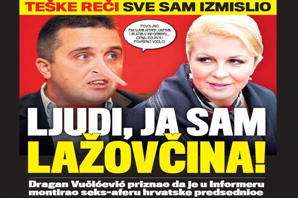 Izbori u Hrvatskoj :) - Page 4 Dragan-j-vucicevic-kolinda-grabar-kitarovic-informer-seks-snimci-lazni-snim-1421540430-608825