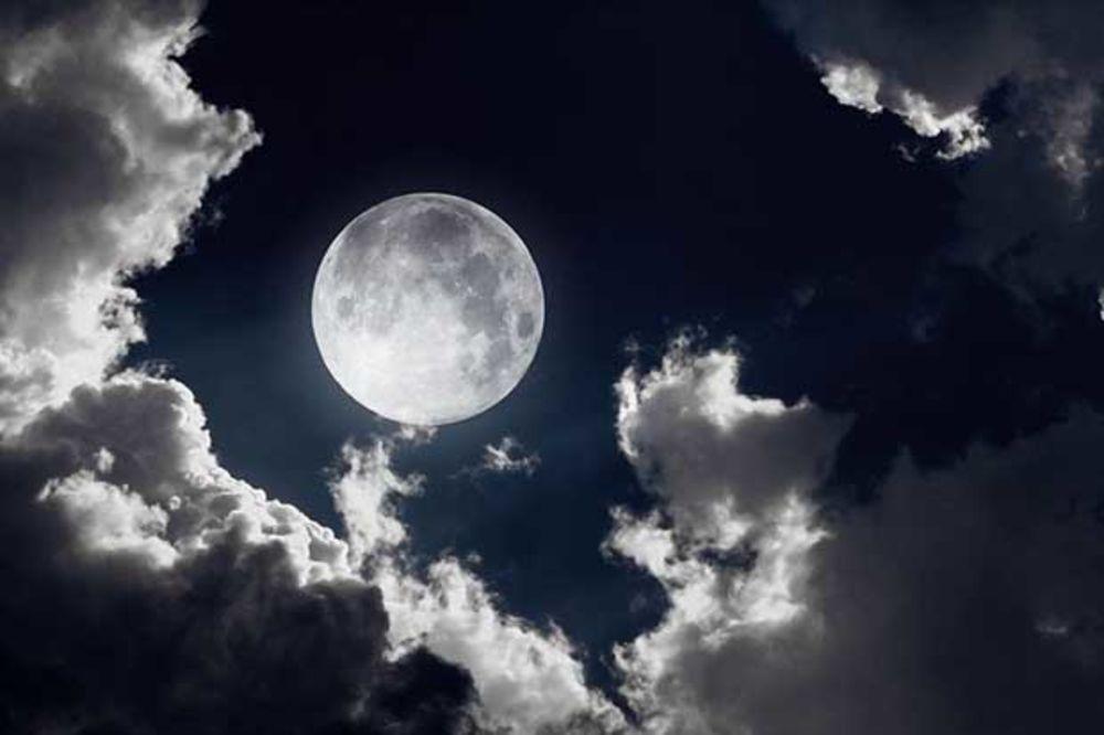 HIT: Nude sahranu na Mesecu za 12.000 dolara