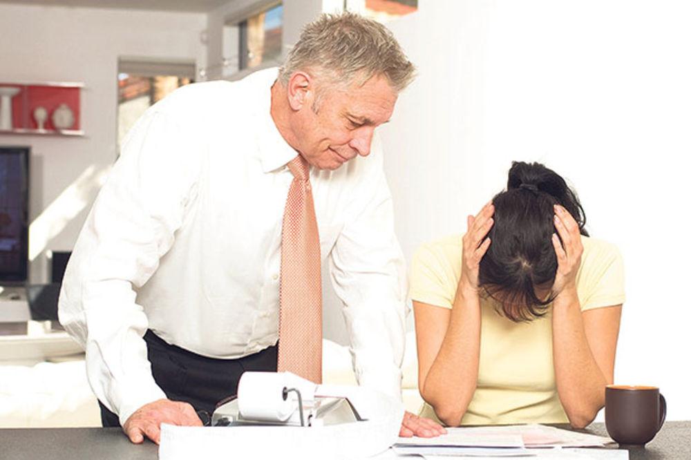 KURIR HOROSKOP ZA 15. AVGUST: Ako ne poslušate šefove, nadrljaćete!