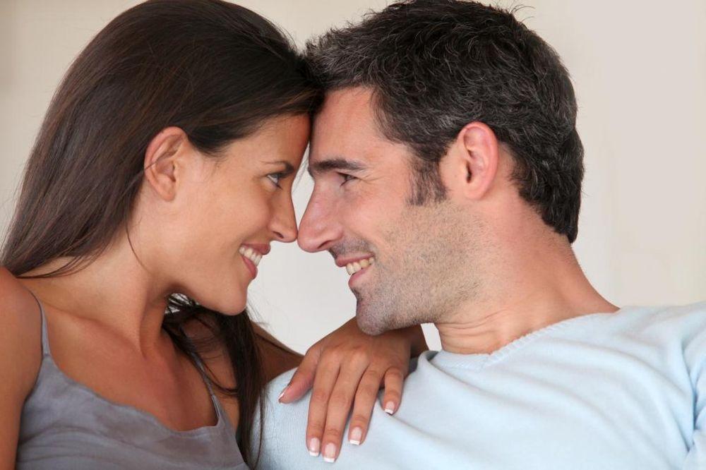 VIDEO SAVETI: 4 ključne stvari za harmoničan odnos sa partnerom