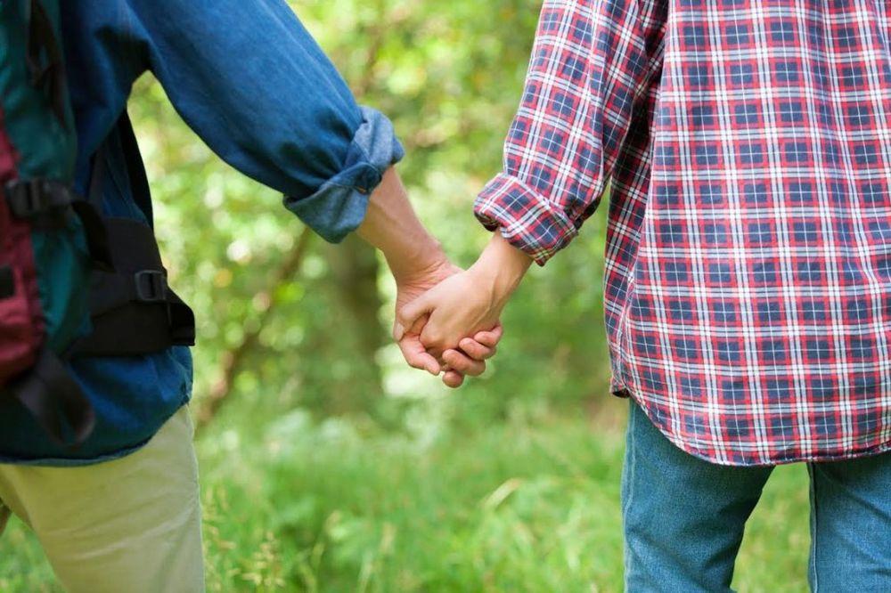 SAVETI ZA SREĆNU VEZU: Kako velika razlika u godinama može da utiče na ljubavnu vezu