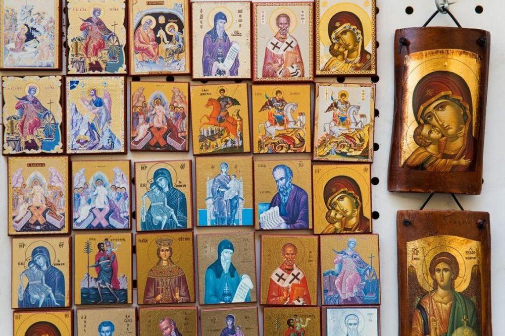 SNAŽNI DUHOM: U Kruševcu otvoren prvi Međunarodni festival pravoslavnog filma