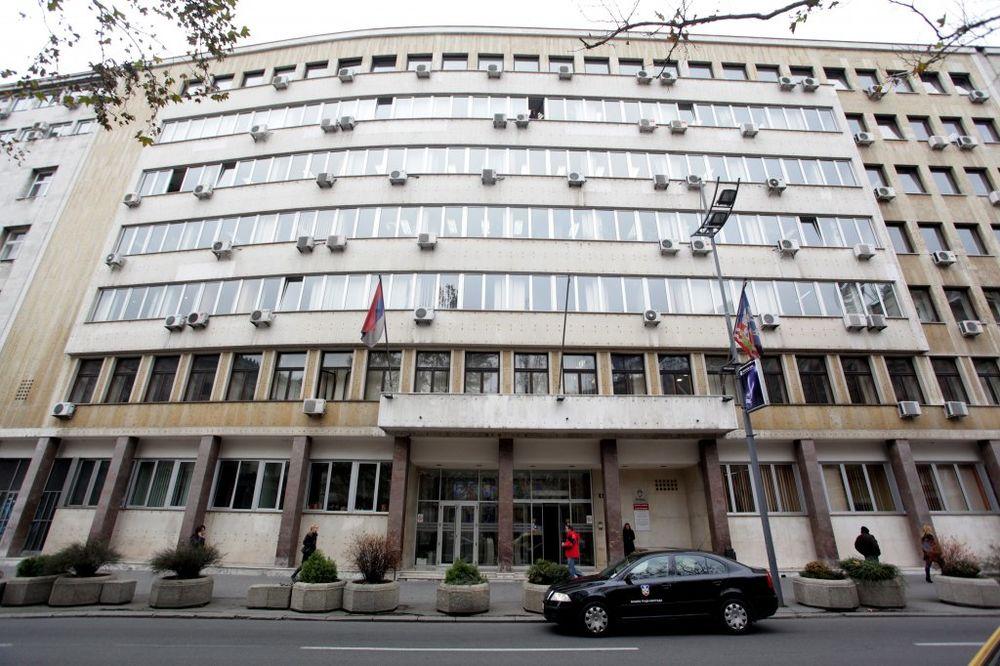 SVEČANA SEDNICA: Danas godinu dana rada beogradske vlasti