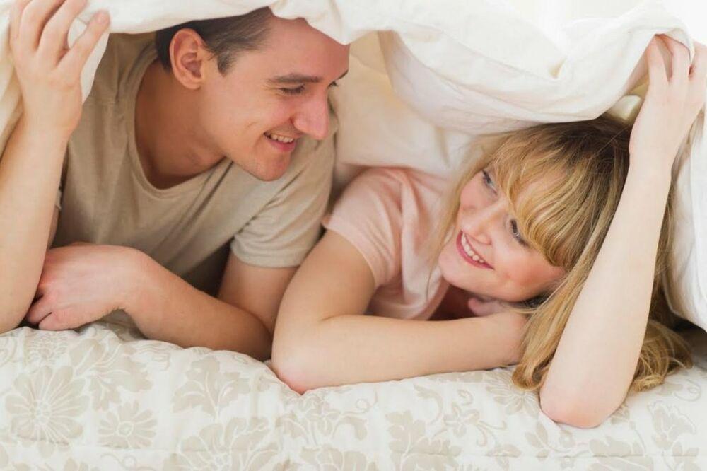 5 stvari u vezi koje muškarci najviše zameraju svojim devojkama