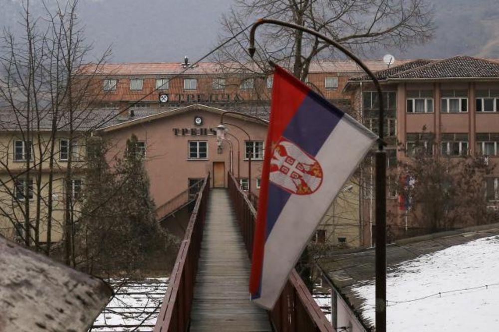 KOSOVO ĆE PLATITI ZA TREPČU: Prištinske vlasti će ponuditi Srbiji kompenzaciju za gubitak kombinata?